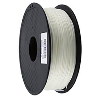 3D nyomtatószál - ABS - ANET3D - fehér, 1.75mm, 1.0kg