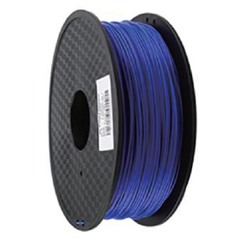 3D nyomtatószál - ABS - ANET3D - kék, 1.75mm, 1.0kg
