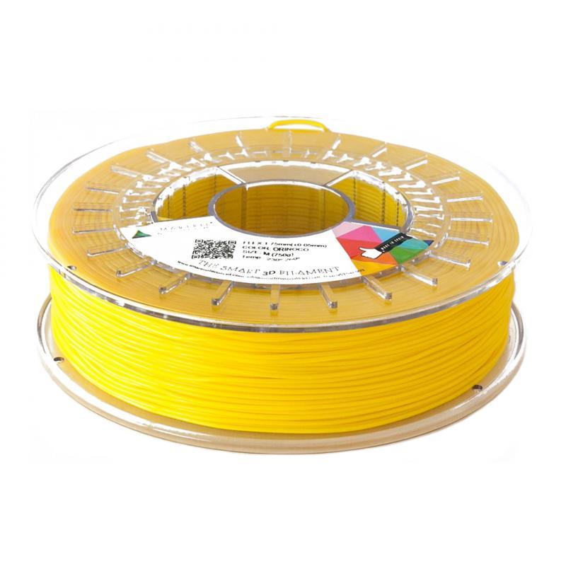 3D nyomtatószál - FLEX - SMARTFIL - orinoco, 1.75mm, 0.75kg