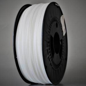 3D nyomtatószál - ABS - HERZ - natur, 1.75mm, 1.0kg