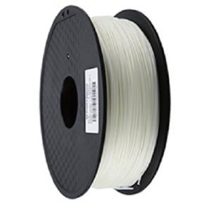 3D nyomtatószál - PLA - ANET3D - fehér, 1.75mm, 1.0kg