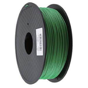3D nyomtatószál - PLA - ANET3D - zöld, 1.75mm, 1.0kg