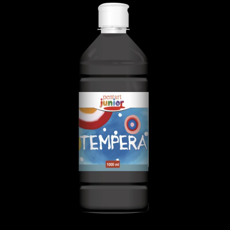Tempera festékek - normál 1000 ml-es