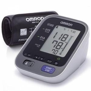 Automata vérnyomásmérő