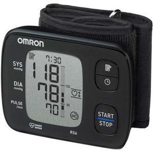 Csuklós vérnyomásmérő