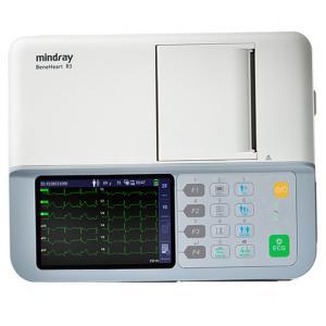 EKG készülék