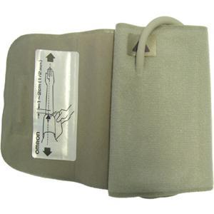 Vérnyomásmérő tartozék