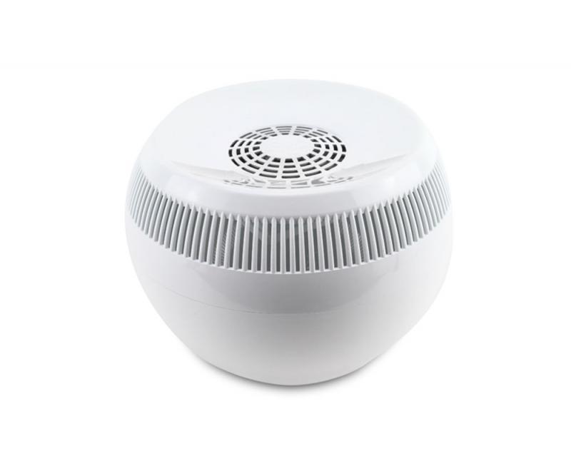 Aromax 5 az 1-ben levegőtisztító készülék 35-50 m2