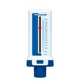 Asmaplan csúcsáramlásmérő