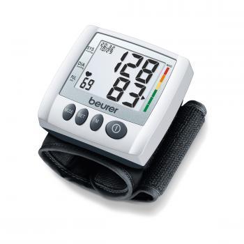 Beurer BC30 vérnyomásmérő
