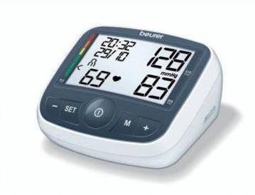 Beurer BM 40 vérnyomásmérő