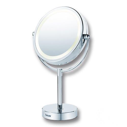 Beurer BS 69 kozmetikai tükör