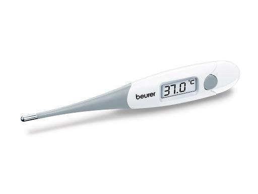 Beurer FT 15 lázmérő