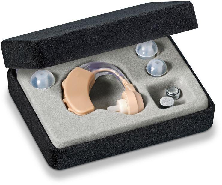 Beurer HA20 hallókészülék