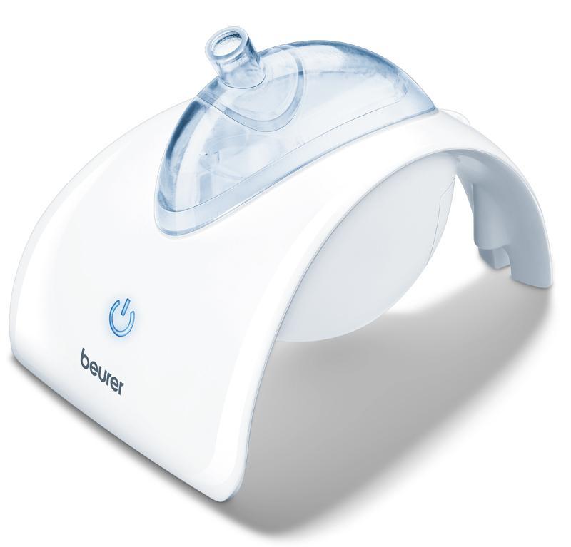 Beurer IH 40 ultrahangos inhalátor