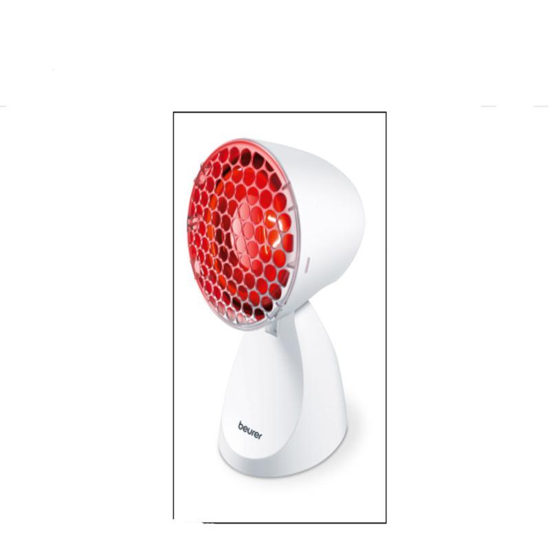 Beurer IL 11 infralámpa