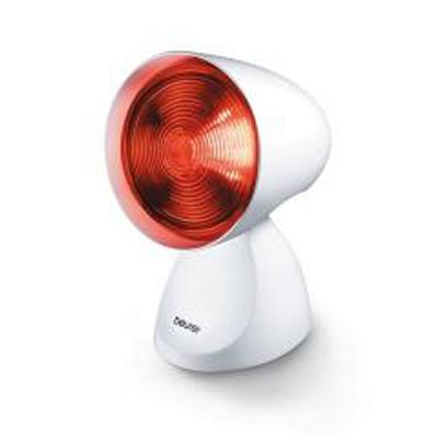 Beurer IL 21 infralámpa