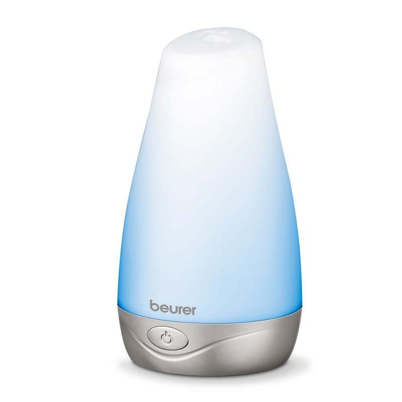 Beurer LA 30 Aroma párásító