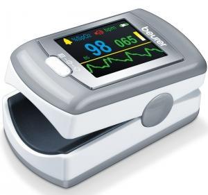 Beurer PO 80 pulzoximéter