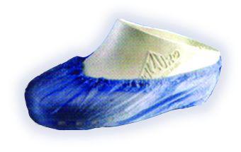 Cipővédő - gumis (10db-os)