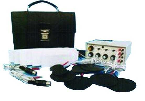 Corposano KS-A1 fizikoterápiás készülék