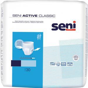 SENI Active Classic felnőtt nadrágpelenka