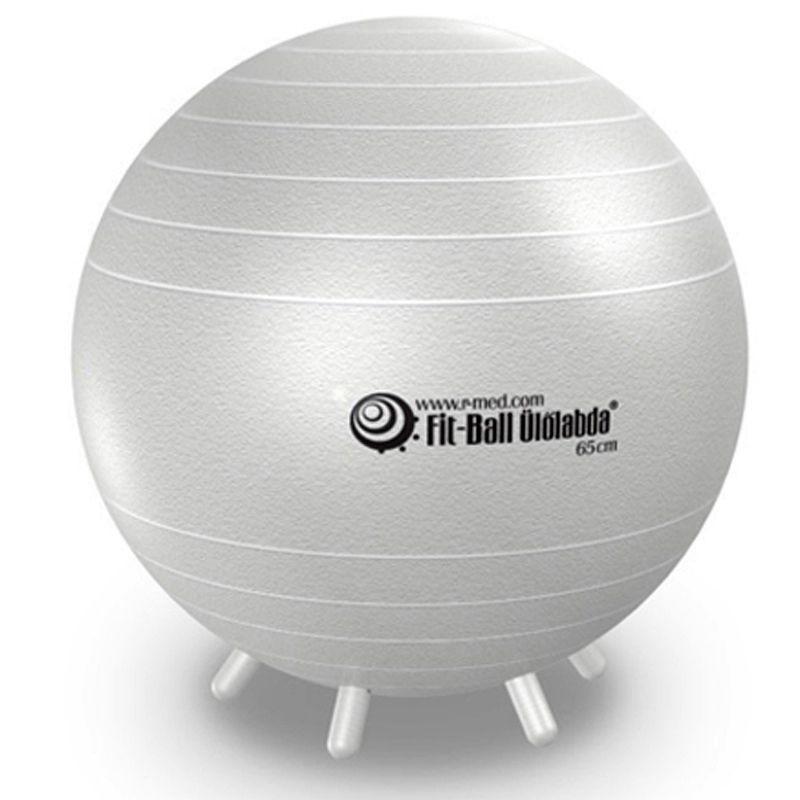 FIT-BALL ÜLŐLABDA 65CM, 75cm