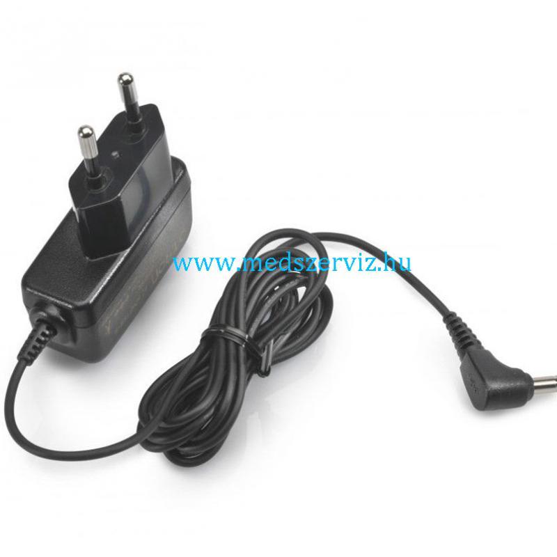 Gmed ultrahangos inhalátor adapter
