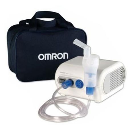 Omron NE-C28-P inhalátor