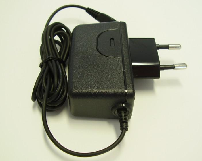 Omron vérnyomásmérő adapter