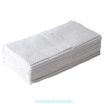 Papírzsebkendő 100db
