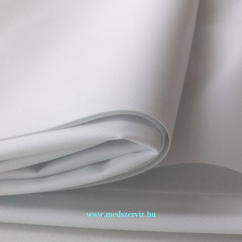 PVC lepedő 100x130 cm