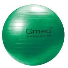QMED gimnasztikai labda 45,55,65,75,85cm