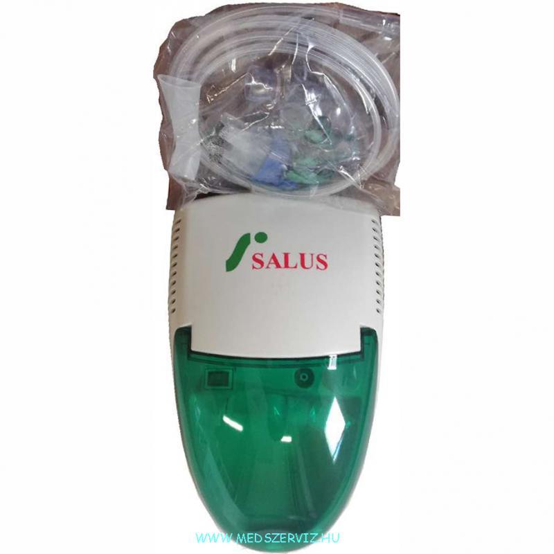 Salus JH-102 inhalátor