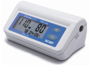 SCIAN LD-526 vérnyomásmérő