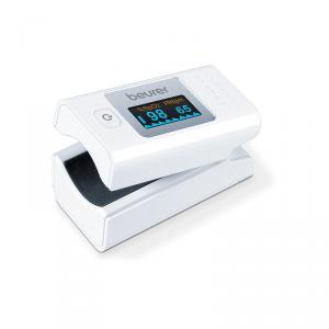 Beurer PO 35 pulzoximéter