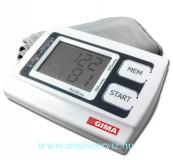 GIMA KD 558 vérnyomásmérő