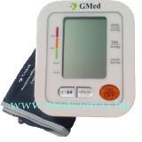 Gmed 201 felkaros vérnyomásmérő