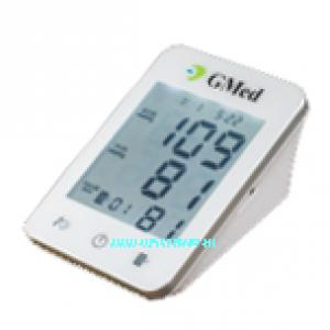 Gmed 202 vérnyomásmérő