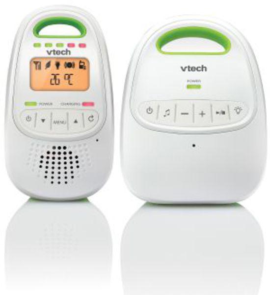 V-Tech Babaőrző kétirányú BM2000
