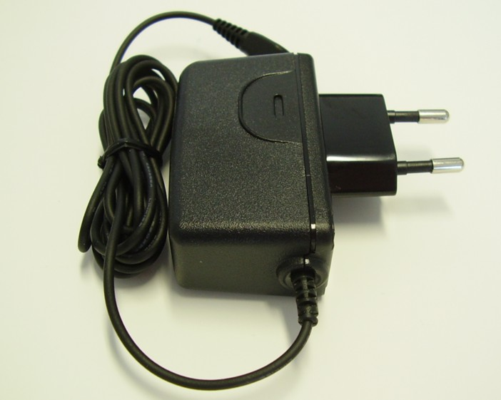 Vérnyomásmérő adapter - stabilizált