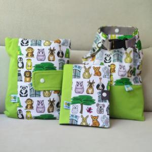 Babaváró csomagok