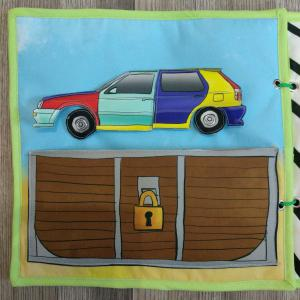 Autós cserebere oldal