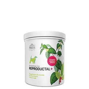 POKUSA Breedingline Reproductal Plus 350 grammos