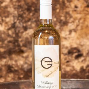Villányi Chardonnay 2016
