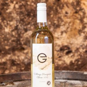 Villányi Sauvignon Blanc 2016