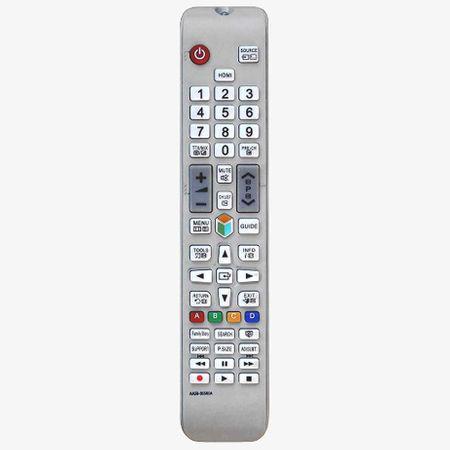 AA59-00795A Utángyártott távirányító SAMSUNG SMART TV-hez