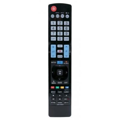 AKB73756504 utángyártott távirányító LG SMART LED TV