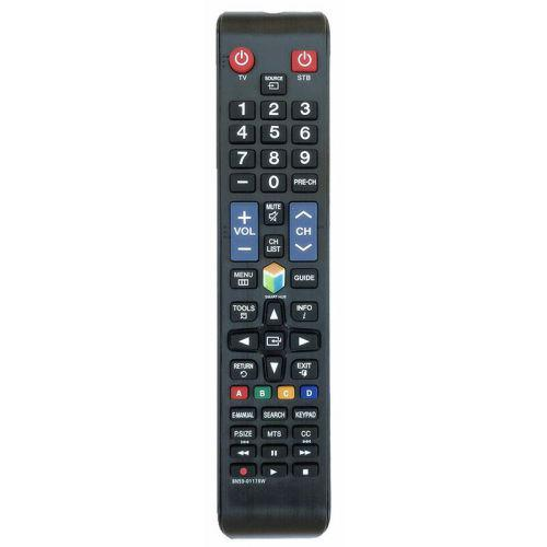 BN59-01178B Utángyártott távirányító SAMSUNG SMART TV-hez