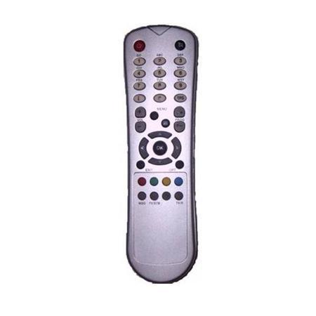HYUNDAI DIGI TV utángyártott távirányító